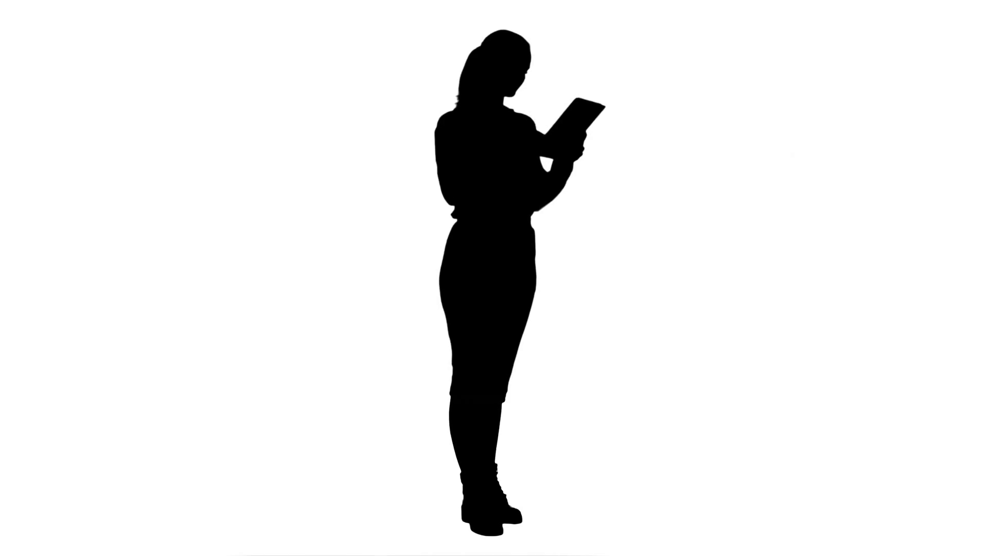 business woman silhouette business woman silhouette png free transparent clipart silhouette woman business
