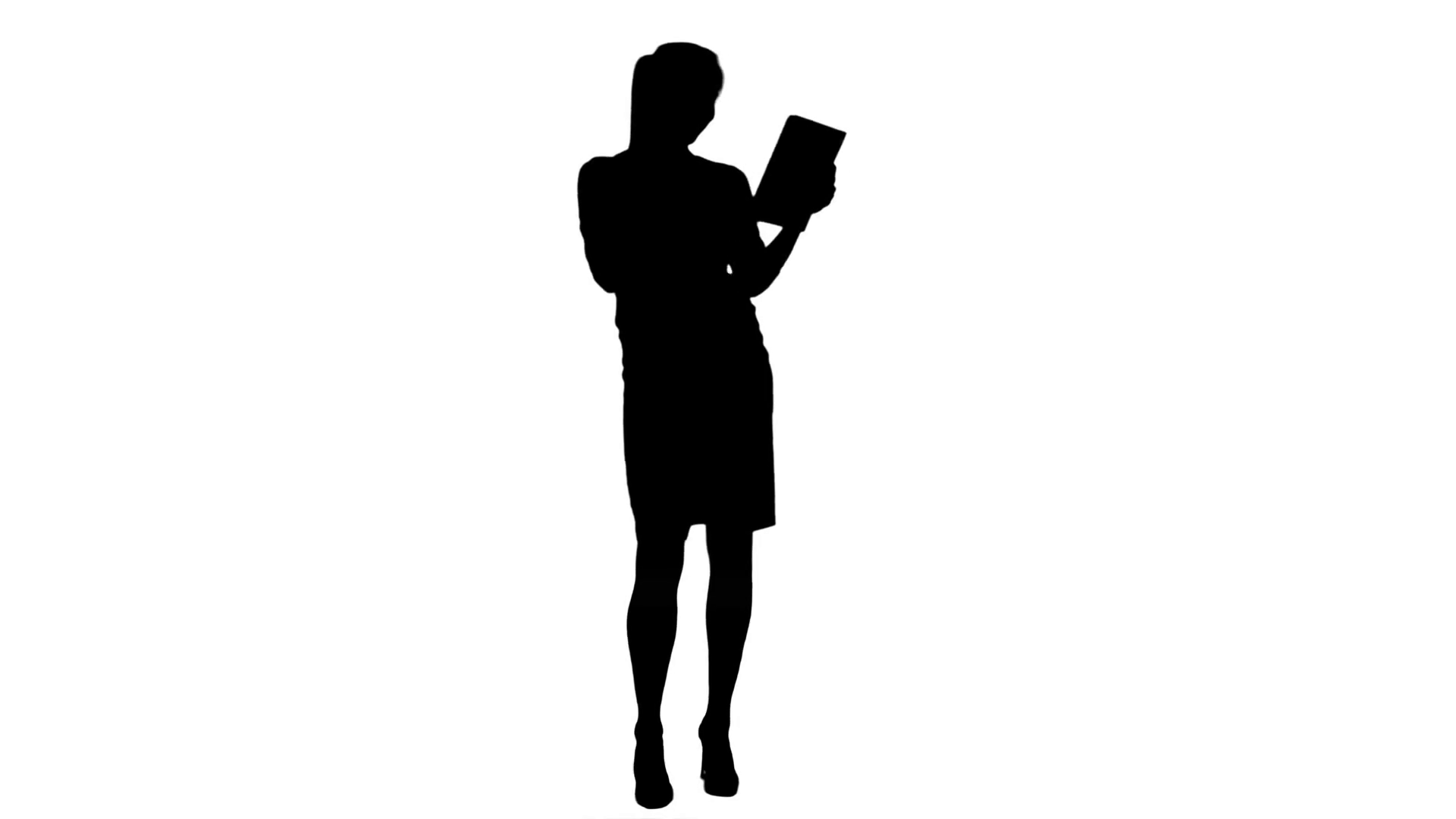 business woman silhouette fake it until you make it woman silhouette silhouette business silhouette woman