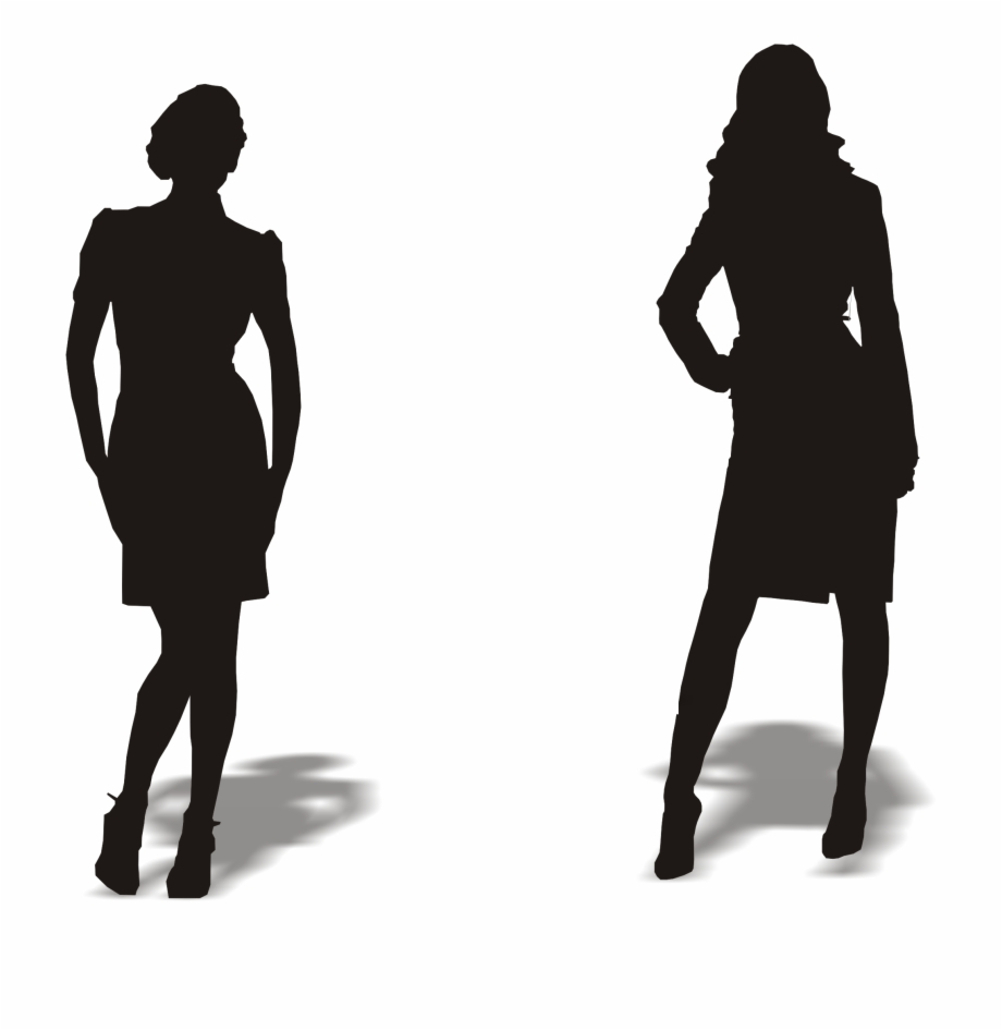 business woman silhouette free illustration business woman silhouette suit business silhouette woman