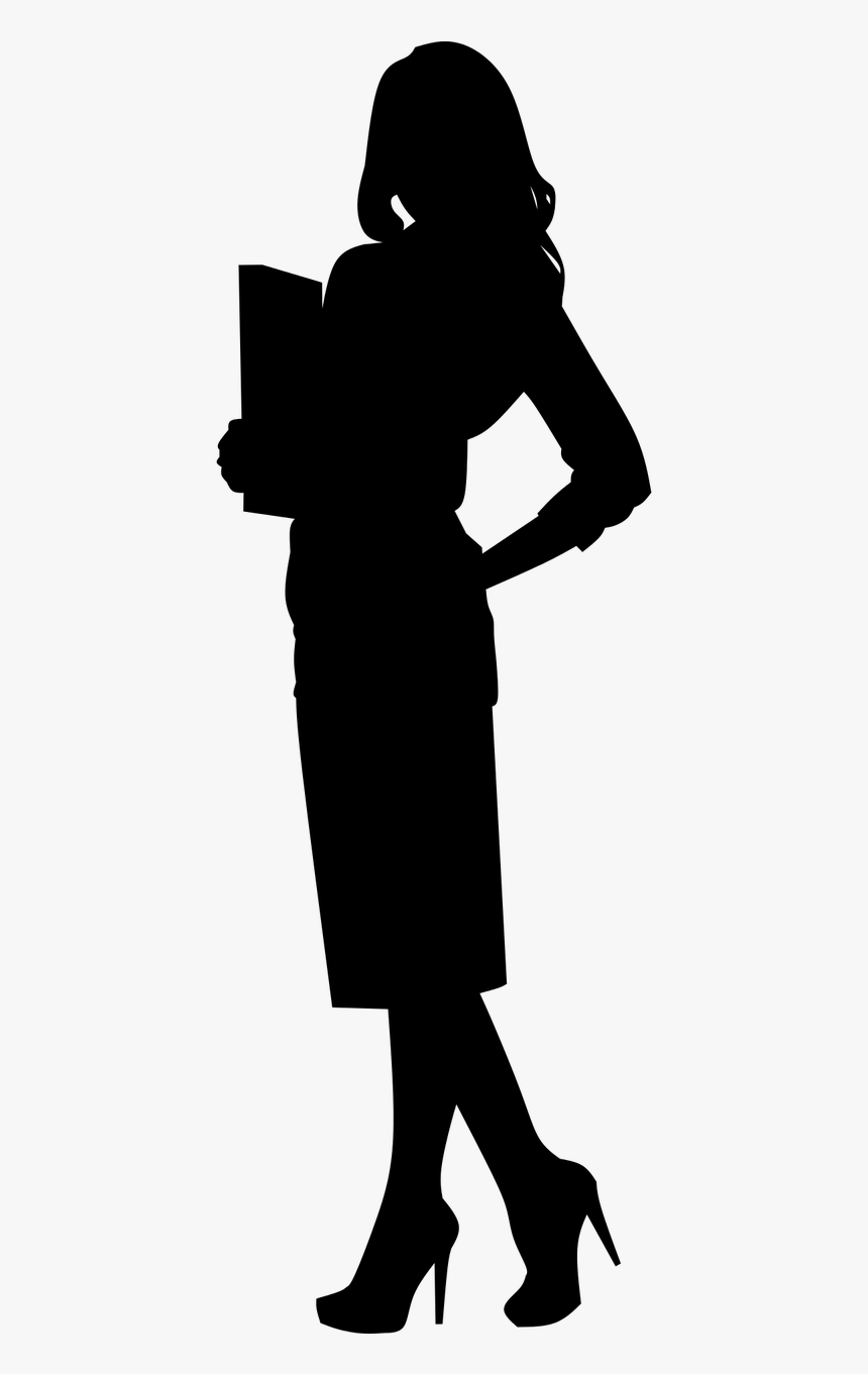 business woman silhouette royalty free business woman clip art vector images silhouette woman business