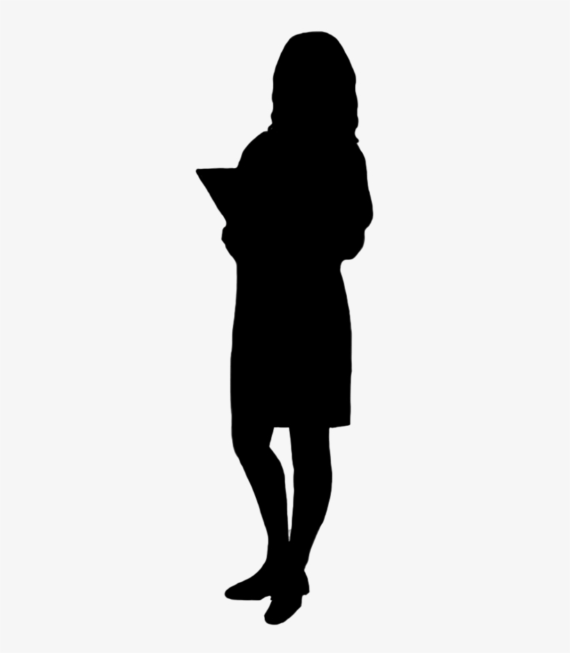 business woman silhouette woman female lady business free image on pixabay silhouette business woman
