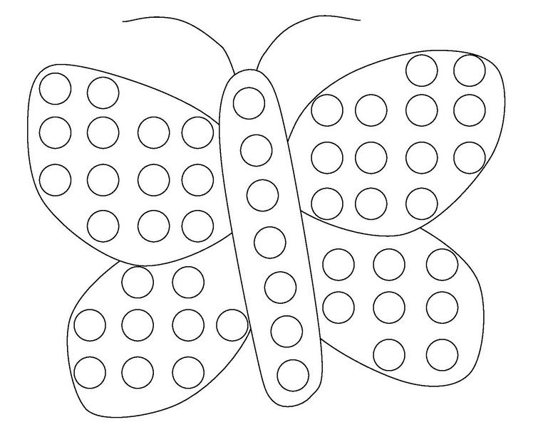 butterfly dot to dot printable download or print this amazing coloring page butterfly do dot to dot butterfly printable