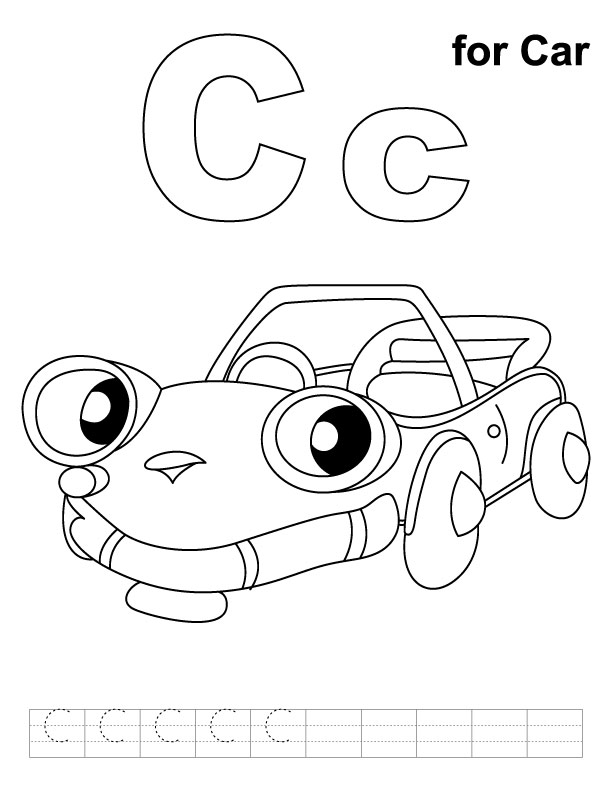 c coloring pages for kids c is for christ bible alphabet coloring page pages coloring kids for c