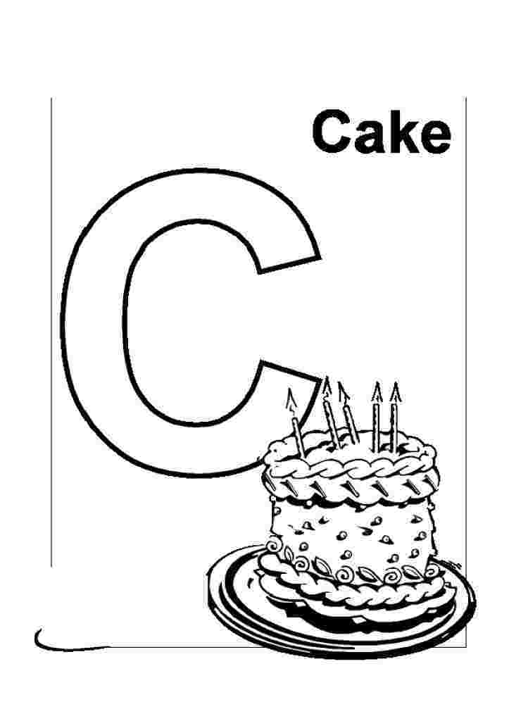 c coloring pages for kids resume format letter c for kids kids coloring pages for c