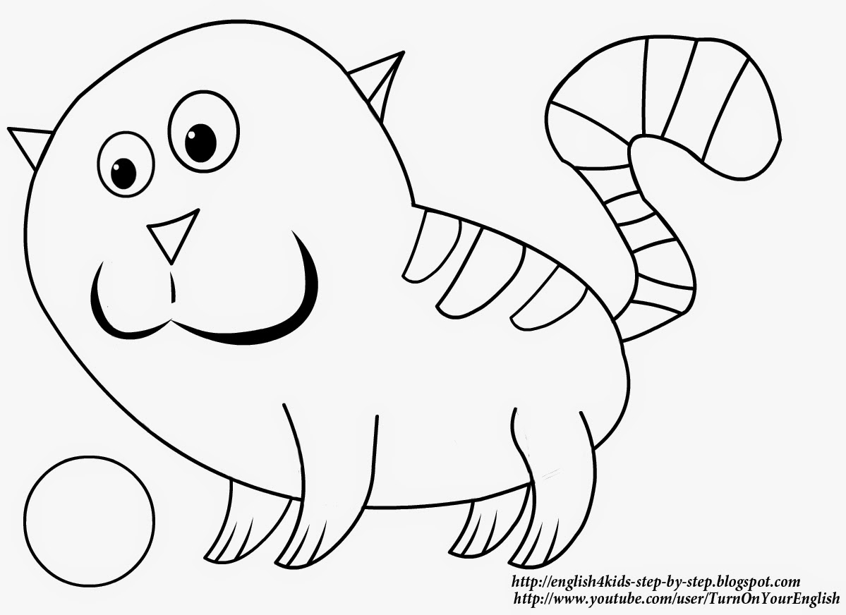 c coloring pages for kids trace the words that begin with the letter c coloring page pages for kids coloring c