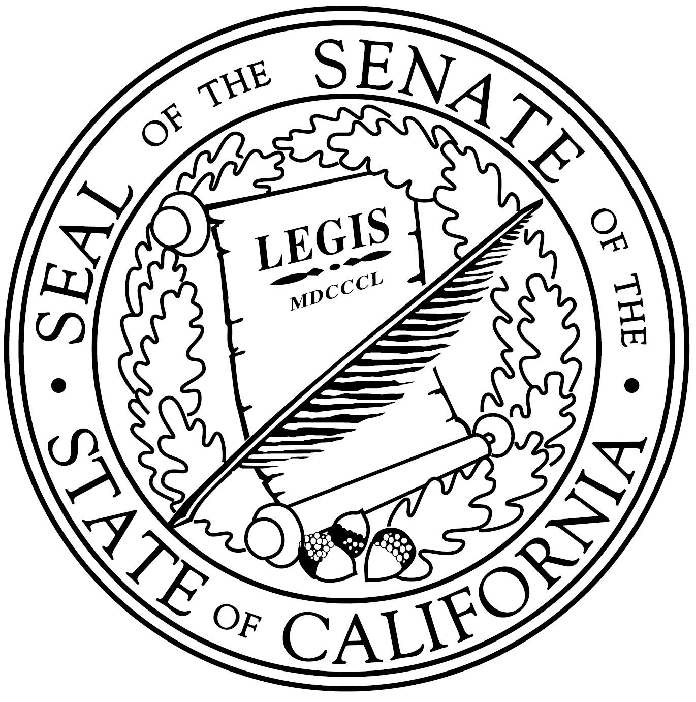 ca state seal california state drawing free download on clipartmag ca state seal