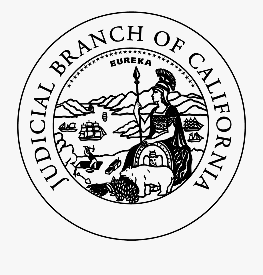 ca state seal california state seal png 20 free cliparts download seal ca state