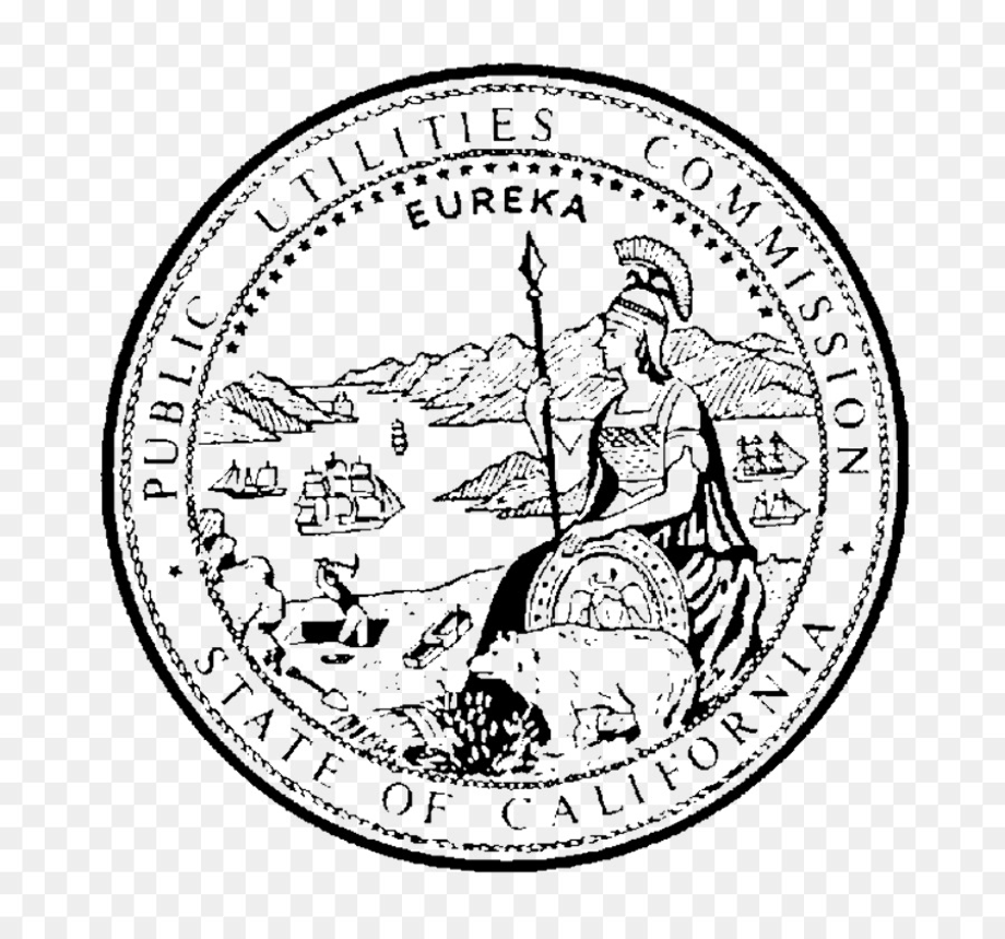ca state seal download high quality california transparent seal ca state seal