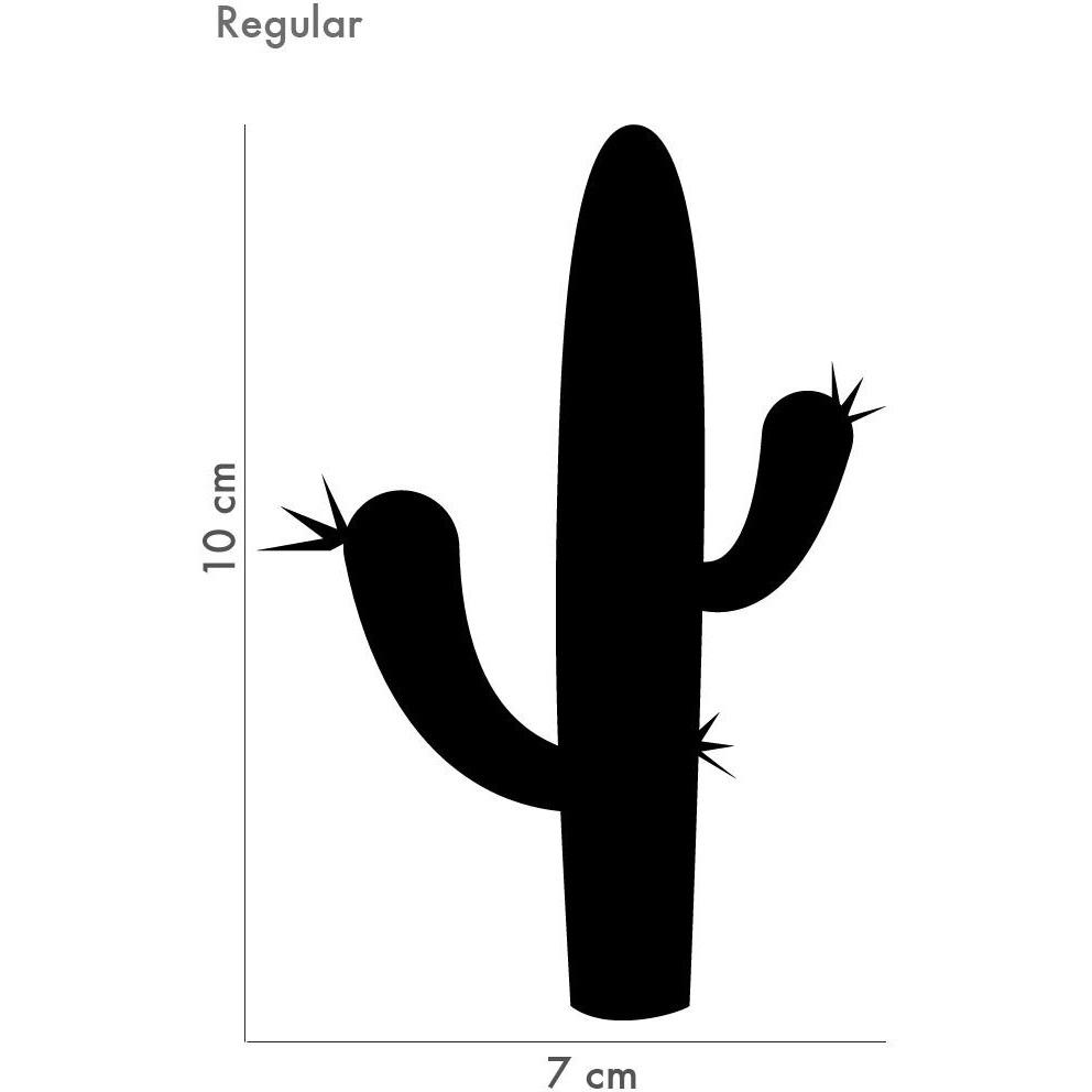 cactus silhouette cowboy clipart black and white clipart panda free clipart cactus silhouette