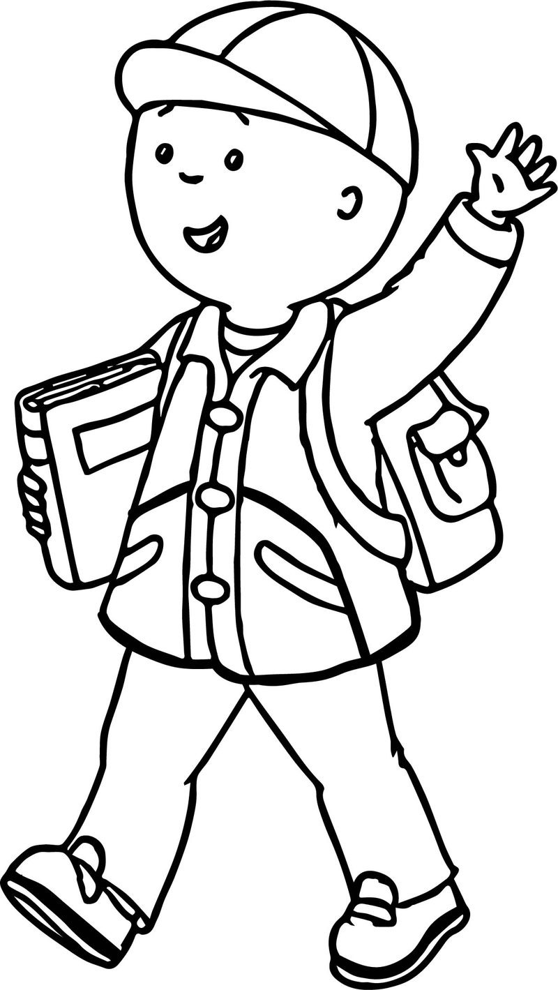 caillou coloring caillou coloring pages neo coloring coloring caillou