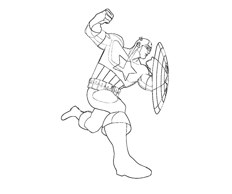 captain america coloring pages pdf download awesome captain america coloring pages for kids pdf captain america coloring pages