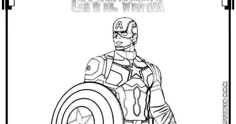captain america coloring pages pdf flying captain america coloring page captain america captain america pdf pages coloring