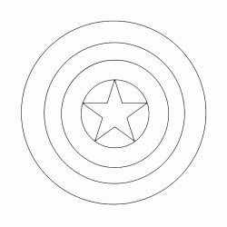 captain america shield coloring pages printable b98793bd5484d9f6a33c4bb05286906ajpg 628623 captain printable america coloring captain shield pages
