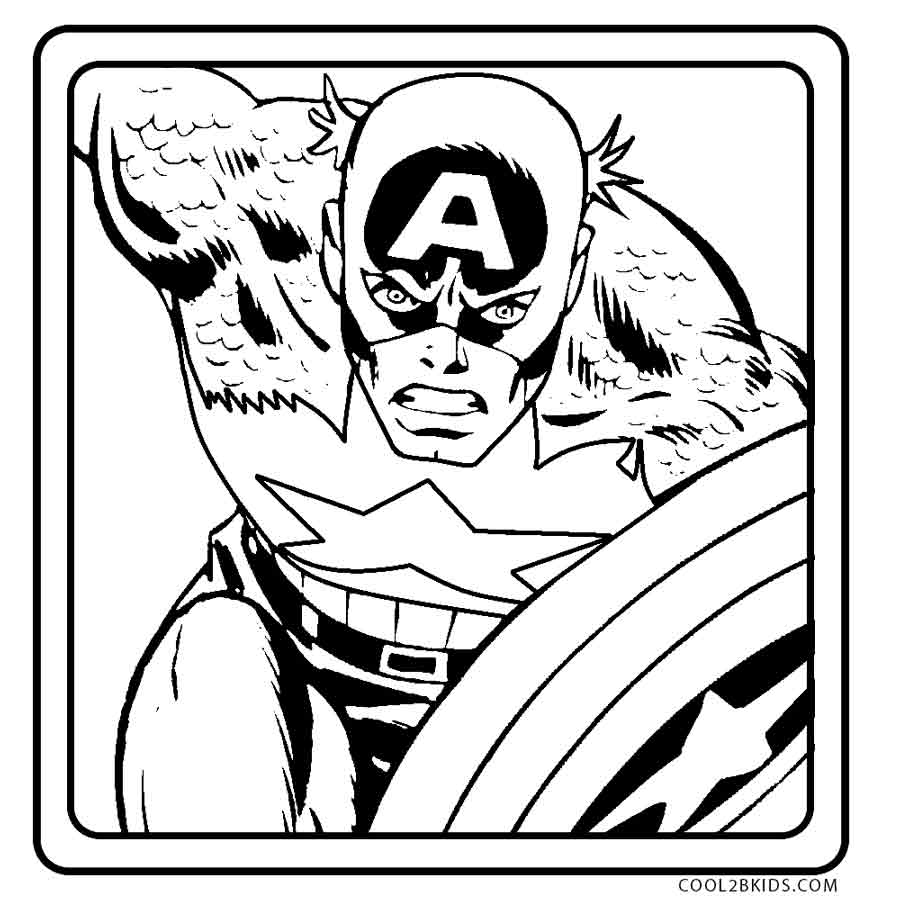 captain america shield coloring pages printable captain america shield coloring pages printable at captain pages coloring shield printable america