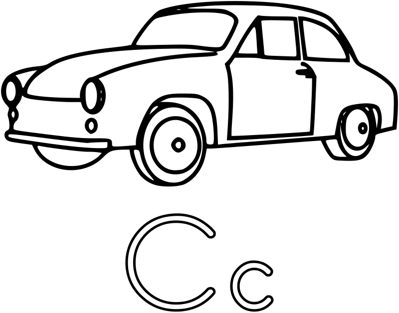 car clipart coloring black and white clip art race car clipart clipart car coloring