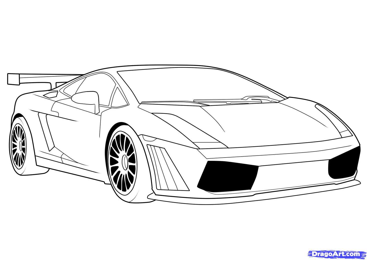 car clipart coloring cars coloring pages minister coloring clipart coloring car