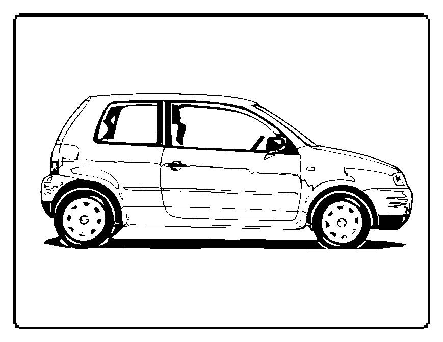 car clipart coloring chevy coloring pages print coloring home clipart coloring car