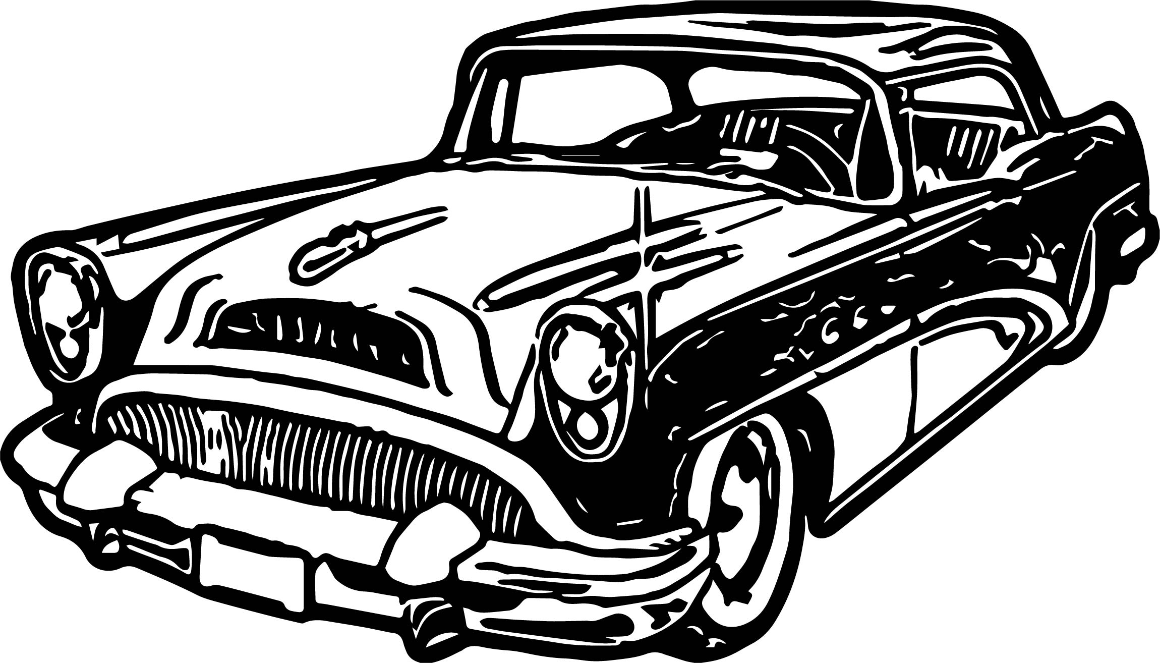 car clipart coloring coloring pages of car clip art library car clipart coloring