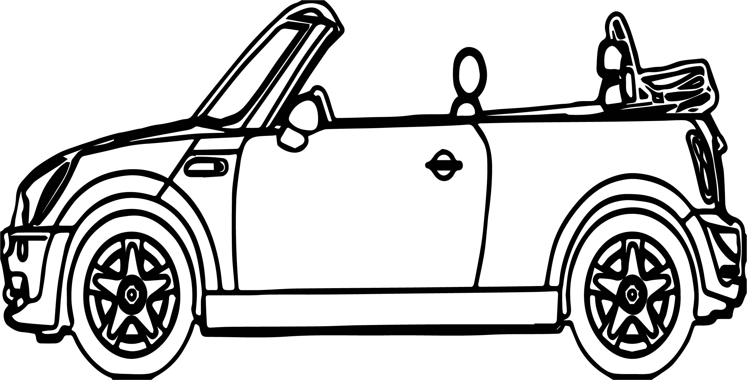 car clipart coloring cool car drawings free download on clipartmag clipart car coloring
