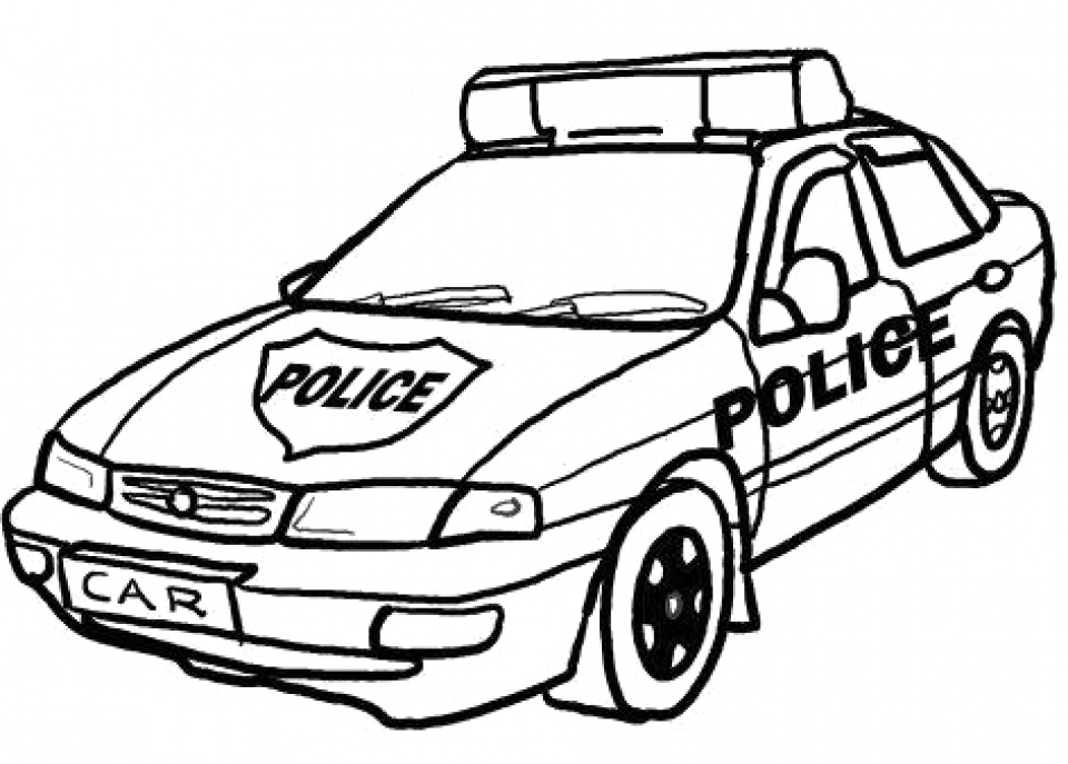 car clipart coloring indy car coloring pages coloring home clipart car coloring