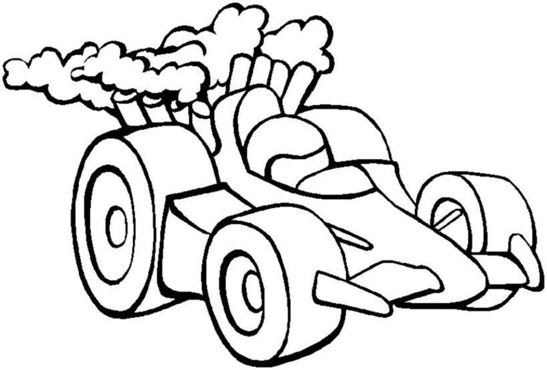 car clipart coloring muscle car coloring pages to download and print for free clipart car coloring