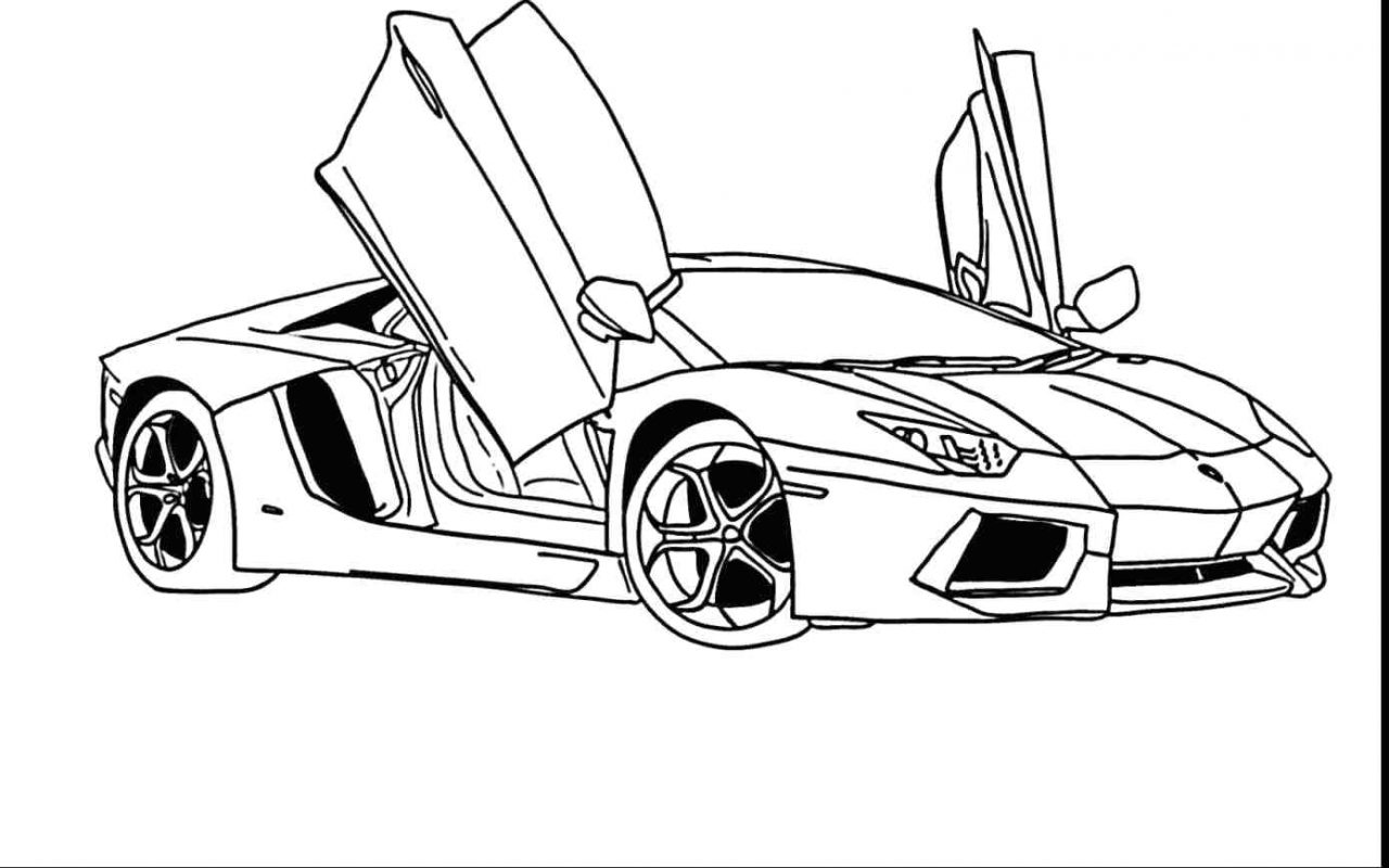 car clipart coloring toy car drawing free download on clipartmag clipart car coloring