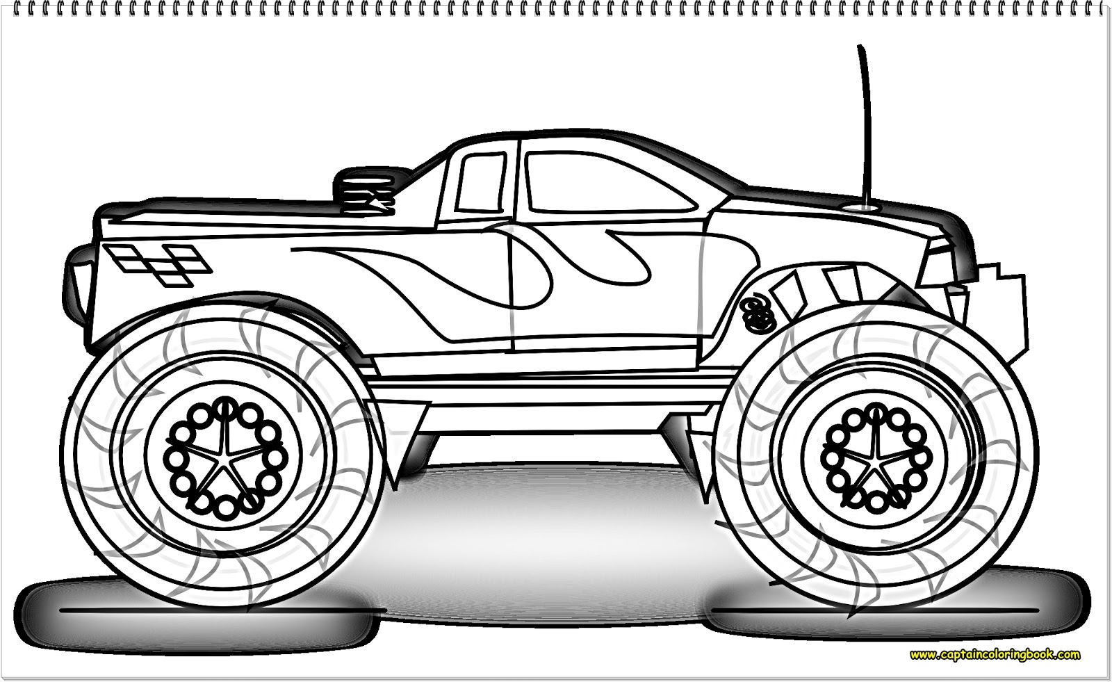 car coloring pages printable for free free coloring pages for boys cars coloring page pages for car free printable coloring