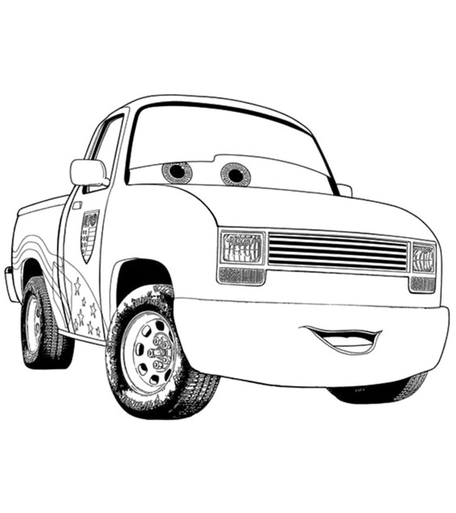 car coloring pages printable for free top 25 free printable colorful cars coloring pages online for free car coloring printable pages
