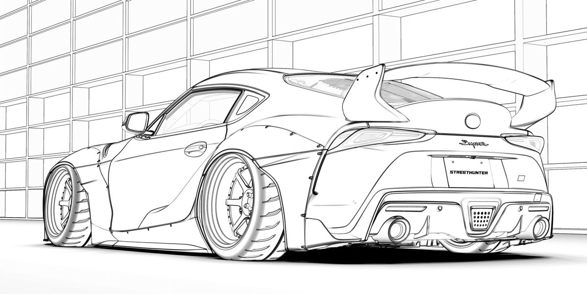 car colouring car coloring pages best coloring pages for kids colouring car