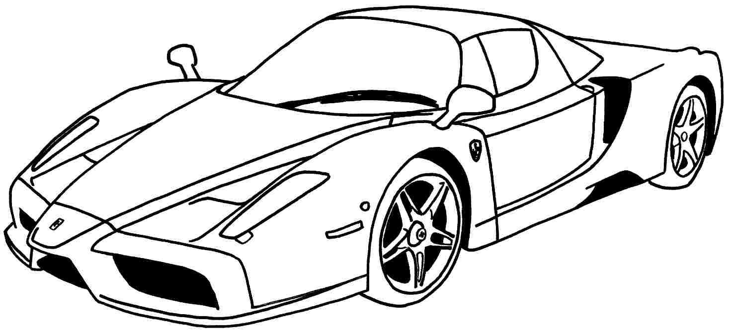 car colouring cars coloring pages best coloring pages for kids colouring car