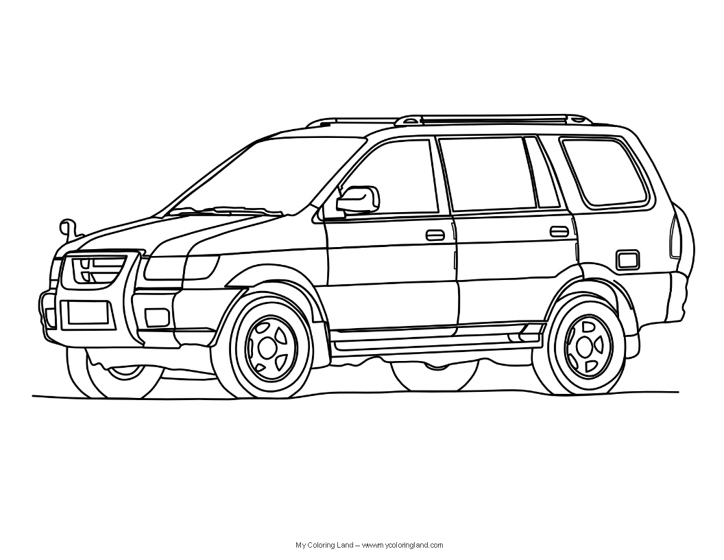 car colouring kids n funcom coloring page cars pixar cars pixar car colouring