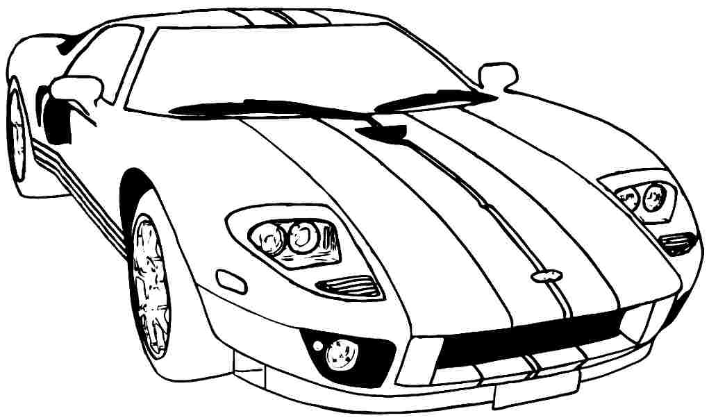 car colouring kindergarten coloring pages easy cars coloring home car colouring