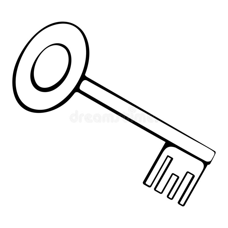 car key coloring page free key picture download free clip art free clip art on key car page coloring