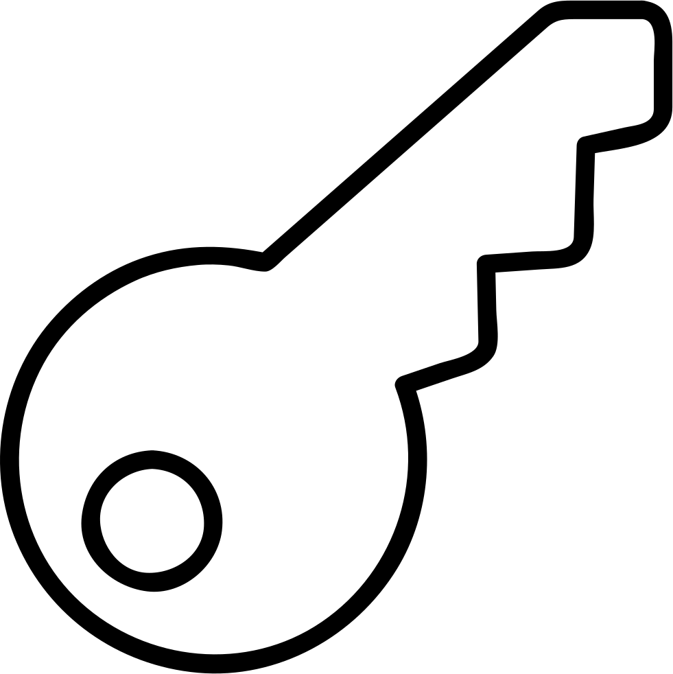 car key coloring page images of keys clipartsco coloring key car page