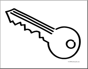 car key coloring page pin by margaret blache on bulletin board ideas key car key page coloring