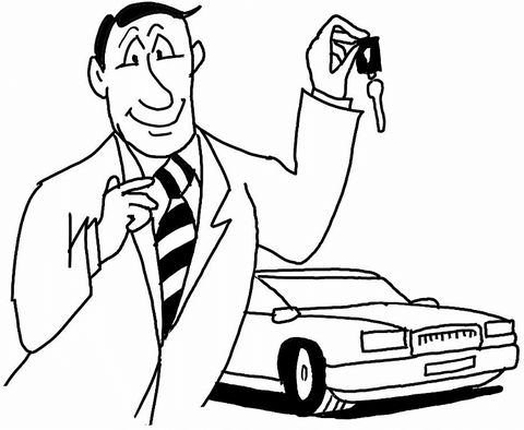 car key coloring page race car coloring pages coloring pages for kids coloring car page key