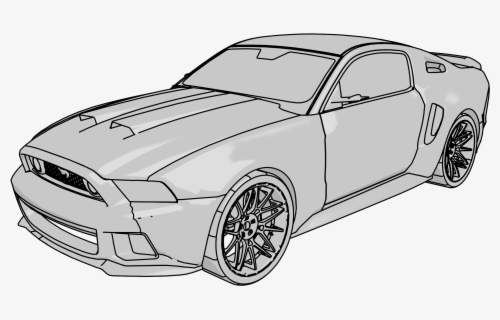 car key coloring page vehicles coloring online coloring page car key