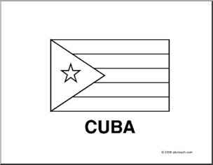 caribbean flags colouring book of flags north american and the caribbean flags caribbean