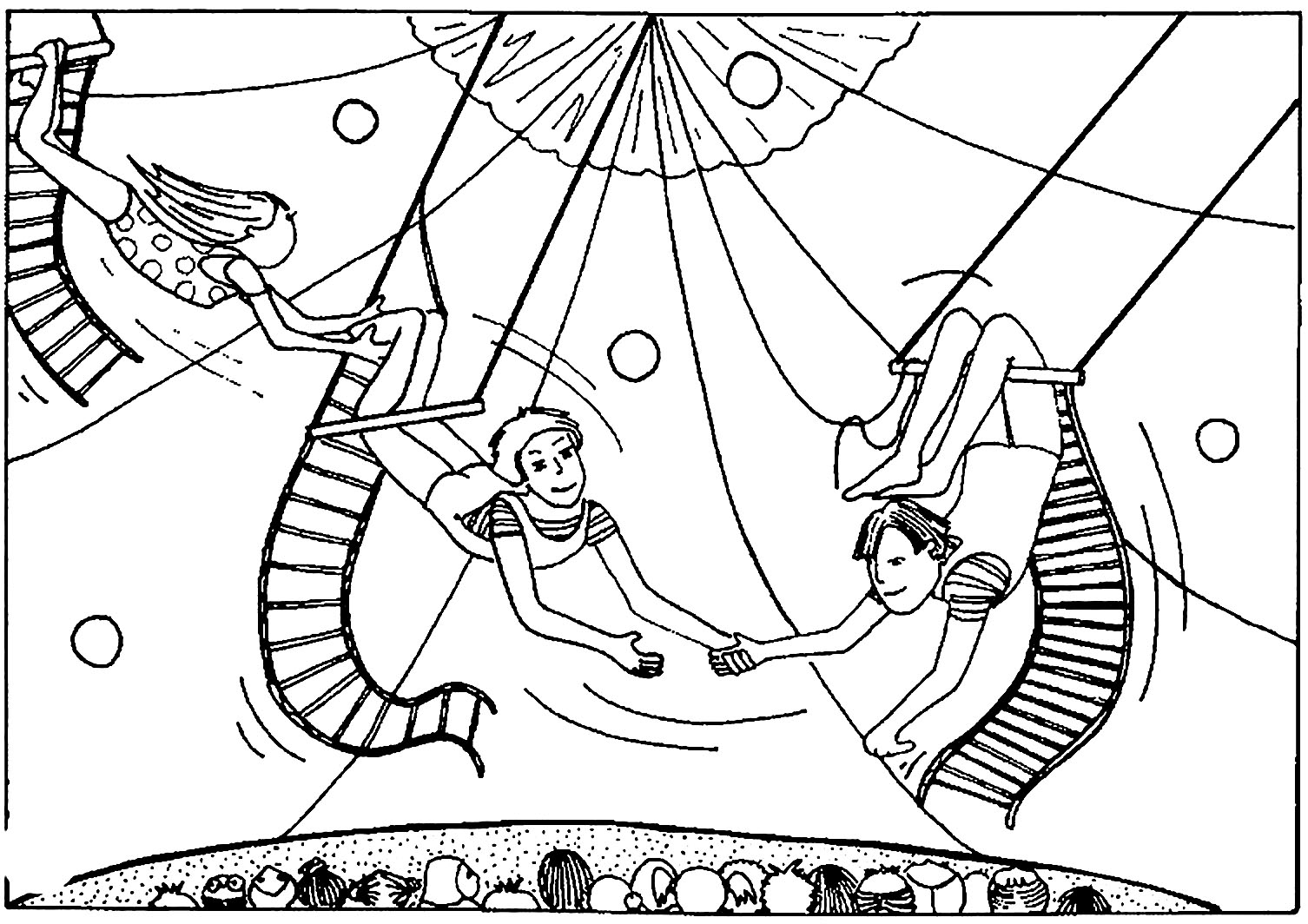 carnival clown coloring pages circus clown coloring pages printable get coloring pages pages clown carnival coloring