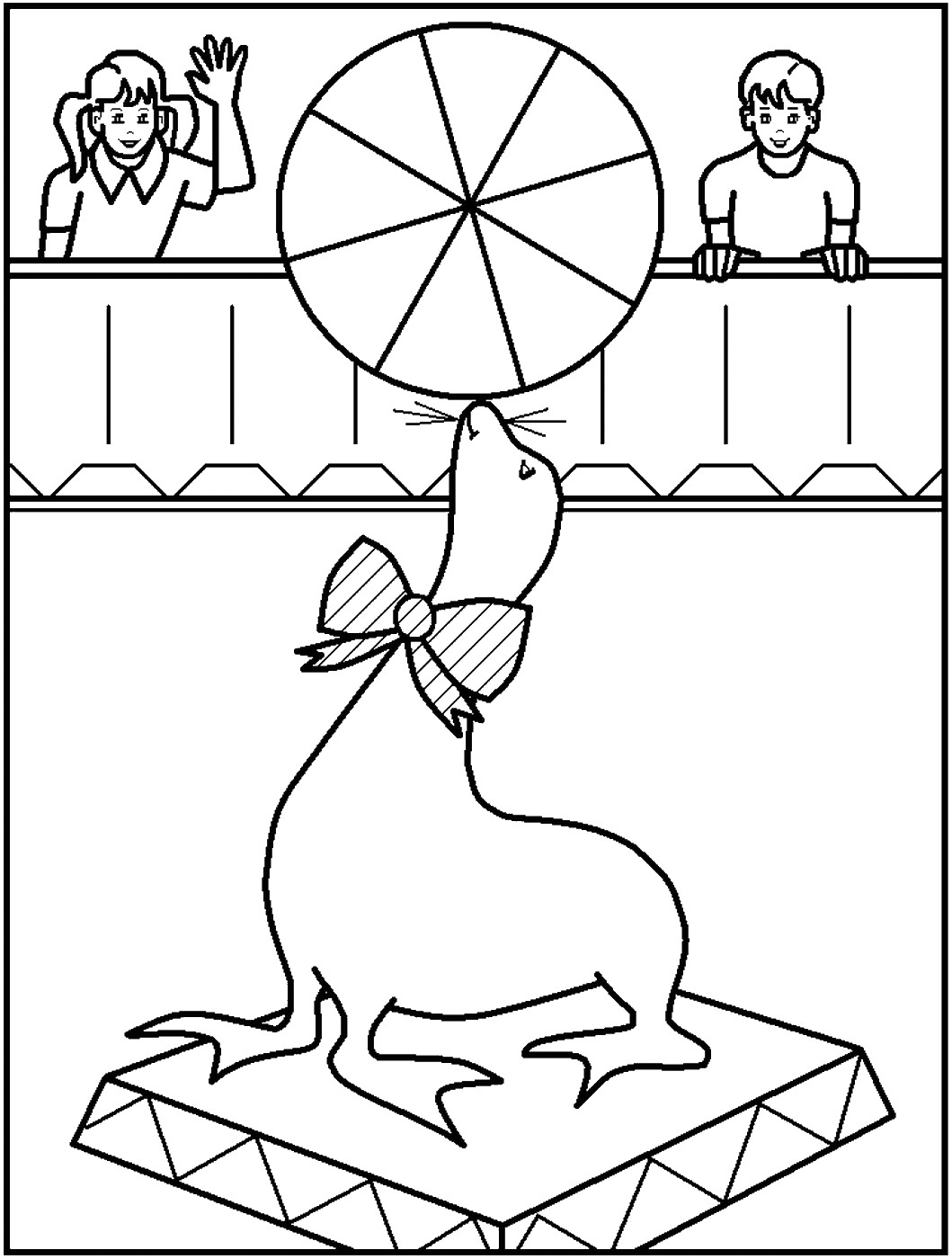 carnival clown coloring pages circus clown face coloring page coloring sheets clown pages coloring carnival