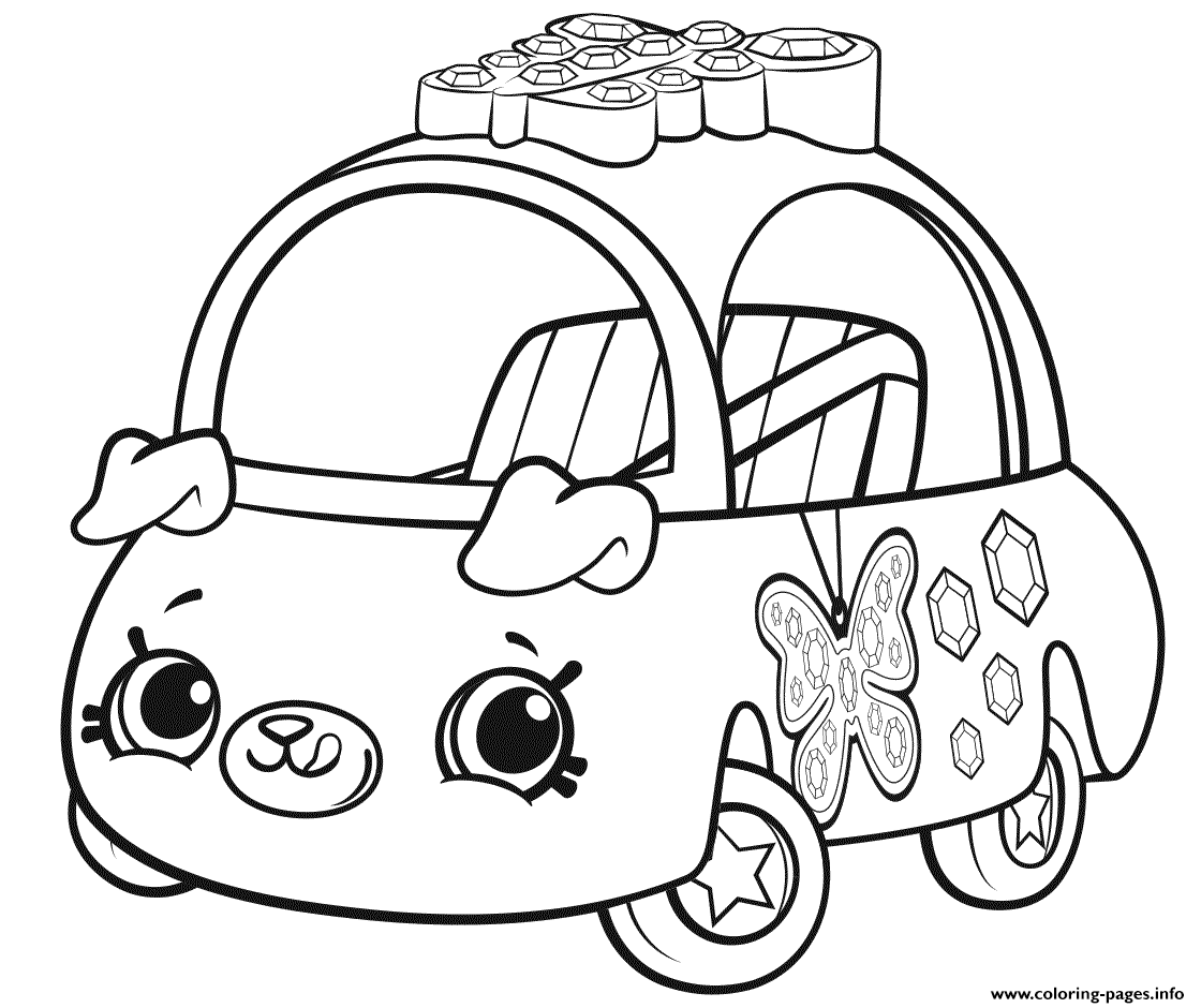 cars 1 coloring pages any disney cars mcqueen coloring page see the category to cars pages coloring 1
