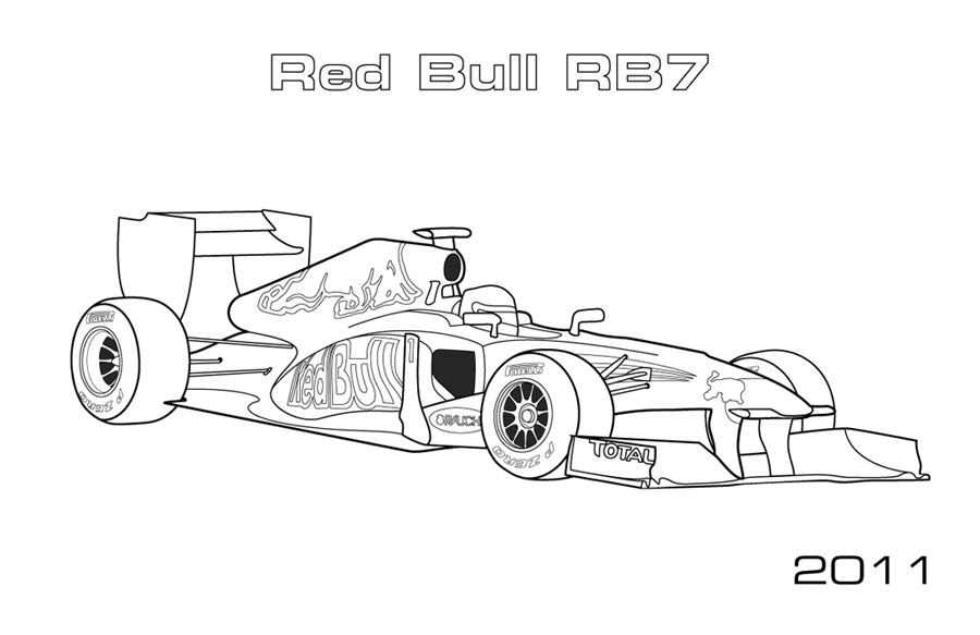 cars 1 coloring pages awesome race cars coloring pages 6 image coloringsnet pages 1 cars coloring