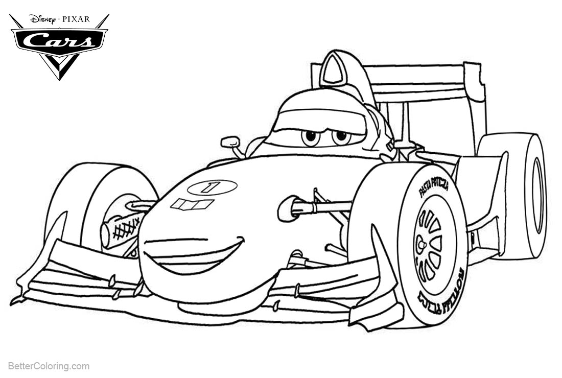 cars 1 coloring pages cars coloring pages coloring pages cars 1