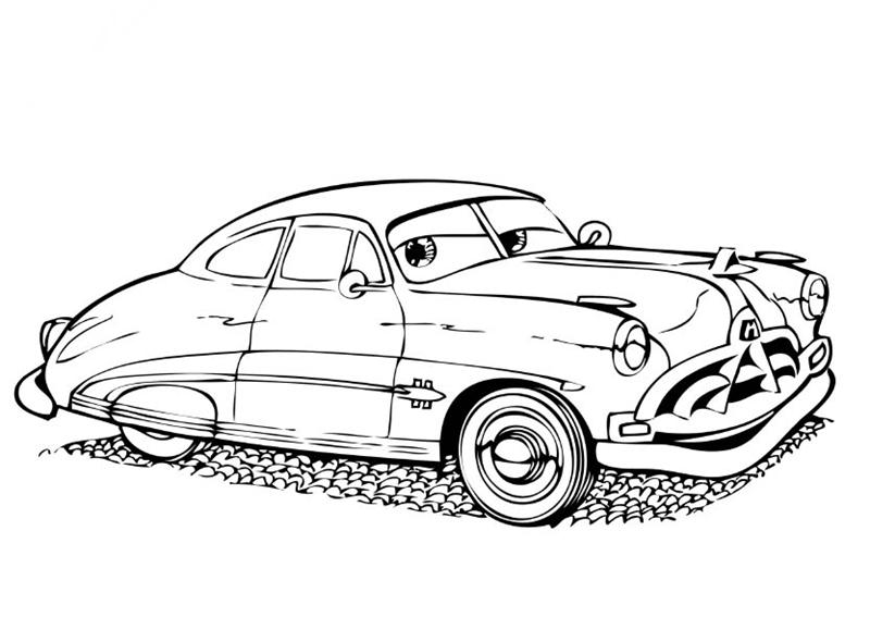 cars 1 coloring pages cars coloring pages coloring pages cars 1 1 1