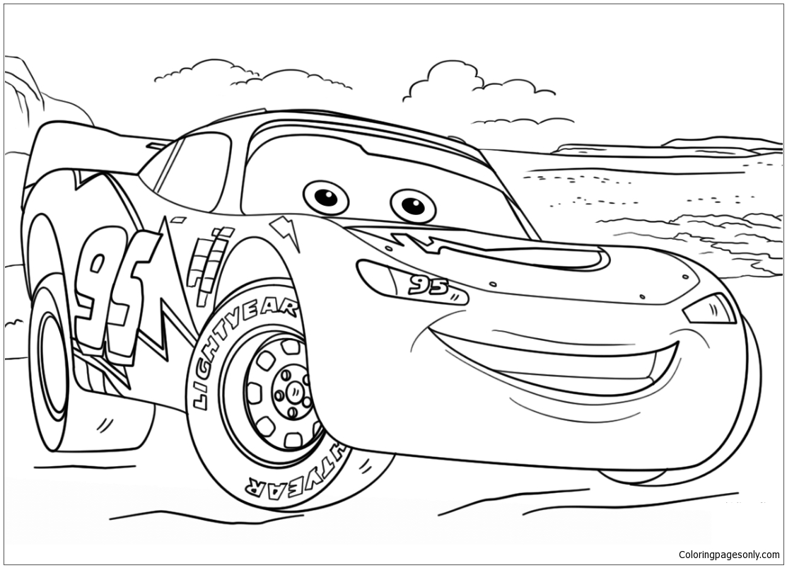 cars 1 coloring pages cars to download for free cars kids coloring pages 1 cars pages coloring