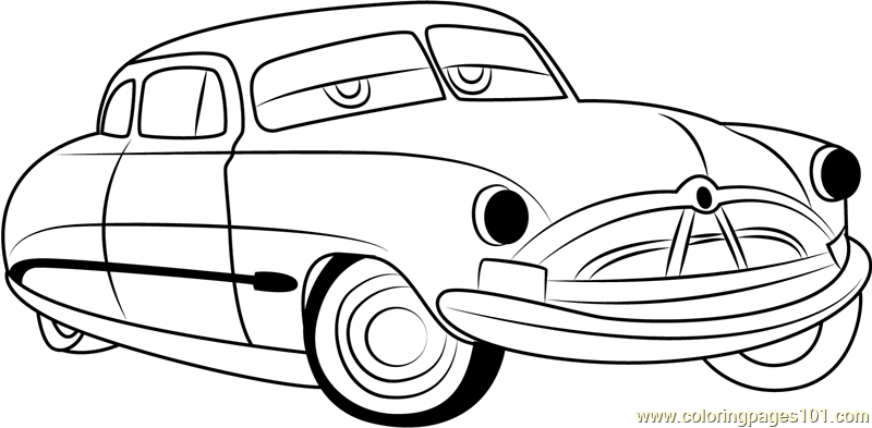 cars 1 coloring pages carz craze cars coloring pages pages 1 coloring cars