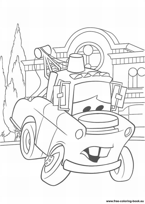 cars 1 coloring pages coloring pages cars disney pixar page 1 printable cars pages coloring 1