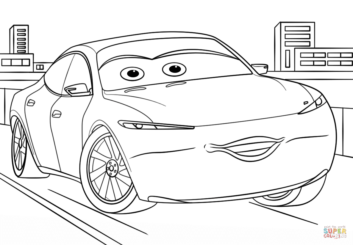 cars 1 coloring pages disney cars free colouring pages coloring pages 1 cars