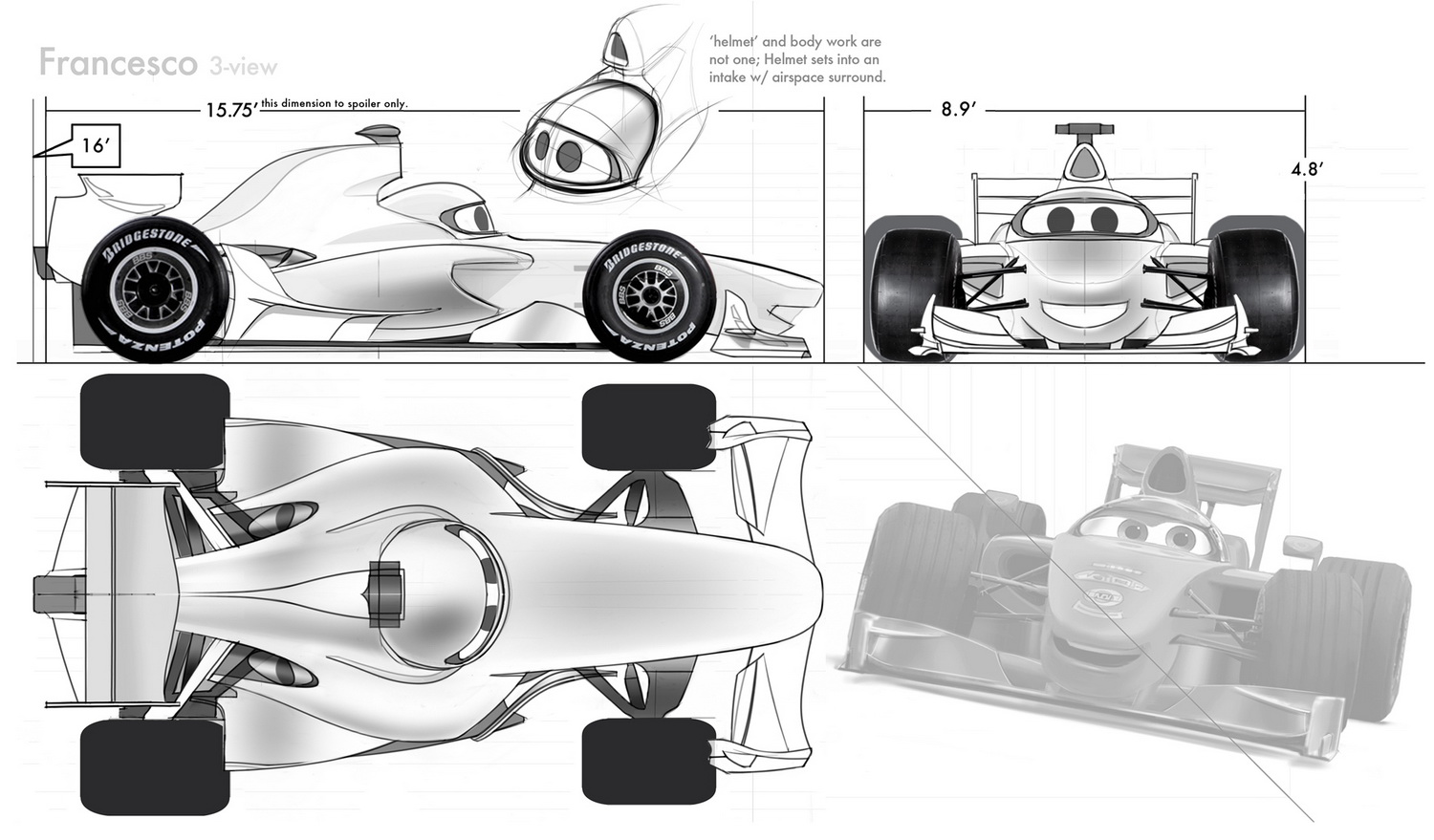 cars 2 drawing pictures 12 cars 2d dwg detail for autocad designs cad 2 drawing pictures cars