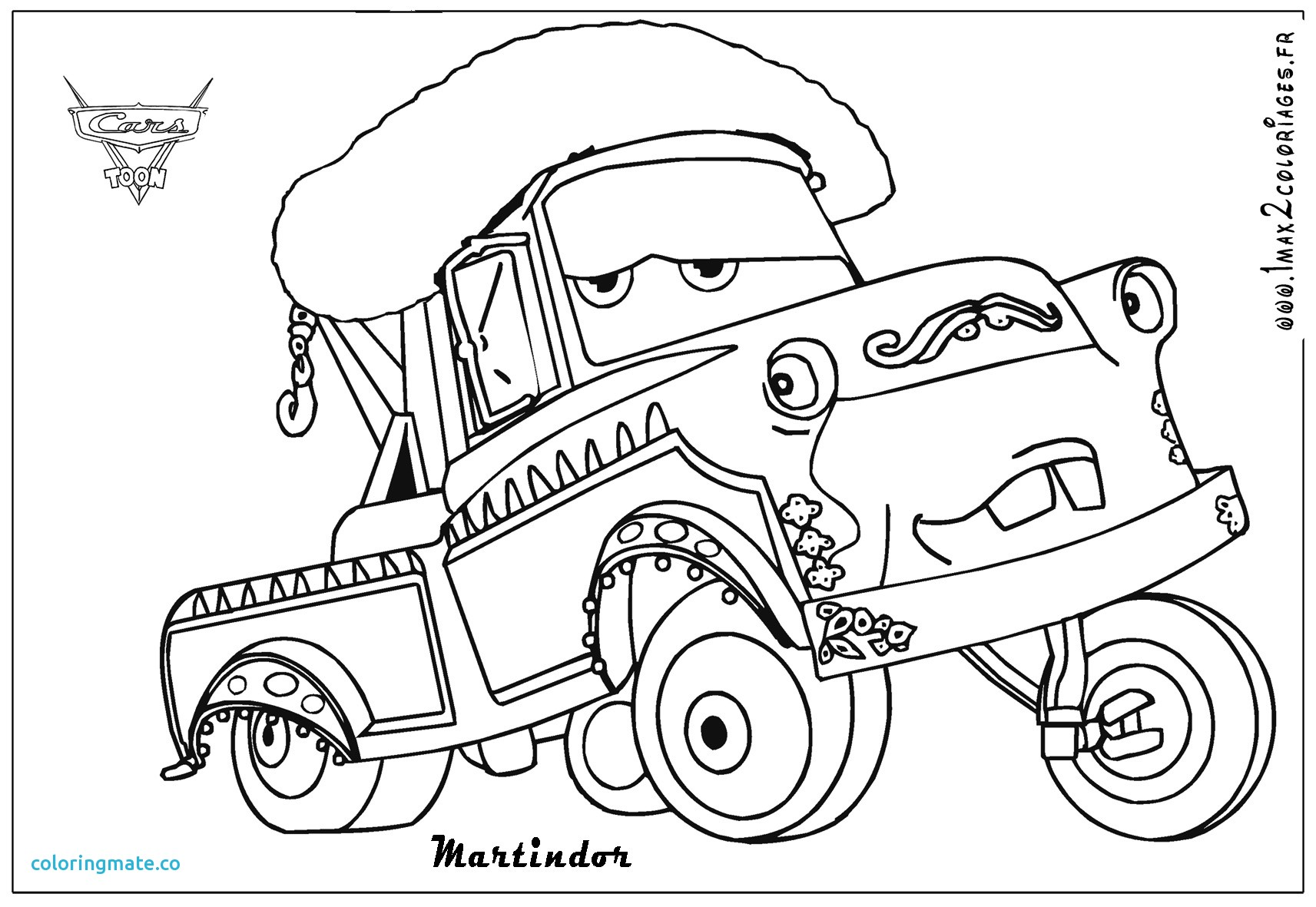 cars 2 drawing pictures cars 2 for kids cars 2 kids coloring pages drawing 2 cars pictures